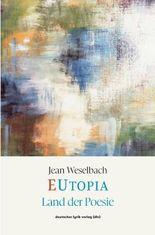 EUtopia – Land der Poesie
