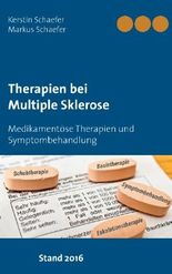 Therapien bei Multiple Sklerose