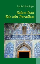 Salam Iran