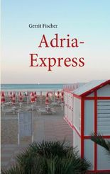 Adria-Express