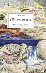 Elementaris