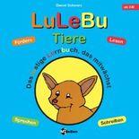 LuLeBu - Tiere