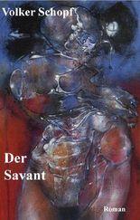 Der Savant