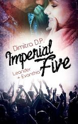 Imperial Five