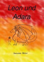 Leon und Adara