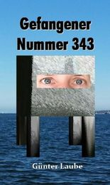 Gefangener Nummer 343