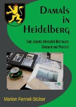 Damals in Heidelberg