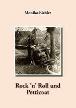 Rock 'n' Roll und Petticoat