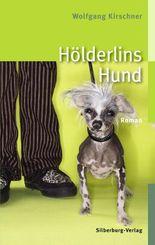 Hölderlins Hund