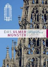 Das Ulmer Münster