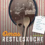 Omas Restlesküche