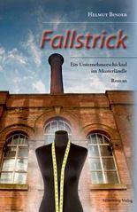 Fallstrick: Roman