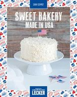 Einfach lecker: Sweet Bakery - Made in USA
