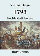 1793: Das Jahr des Schreckens
