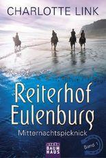 Reiterhof Eulenburg - Mitternachtspicknick