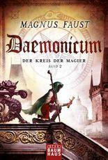 Daemonicum - Der Kreis der Magier