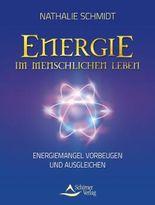 Energie im menschlichen Leben