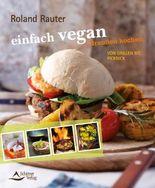 einfach vegan - draußen kochen