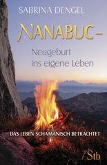 Nanabuc - Neugeburt ins eigene Leben