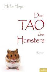 Das Tao des Hamsters