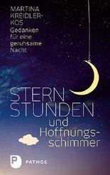 Sternstunden und Hoffnungsschimmer