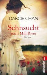 Sehnsucht nach Mill River: Roman