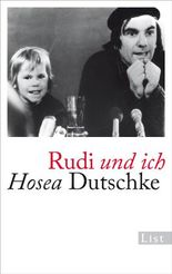 Rudi und ich