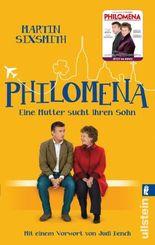 Philomena: Eine Mutter sucht ihren Sohn