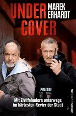 Undercover: Mit Zivilfahndern unterwegs im härtesten Revier der Stadt
