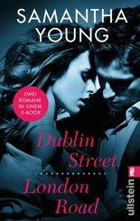 Dublin Street / London Road