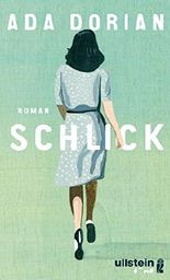 Schlick