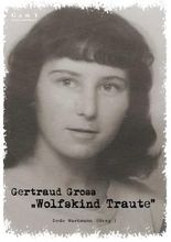 Gertraud Gross
