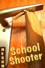 School-Shooter