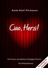 Ciao, Herzi!