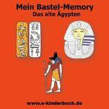 Mein Bastel-Memory