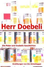 Herr Doebeli
