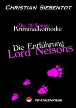 Die Entführung Lord Nelsons