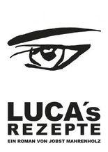 Luca's Rezepte