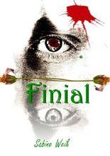 Finial