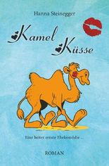 Kamel Küsse