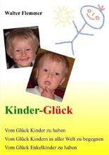 Kinder-Glück