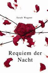 Requiem der Nacht