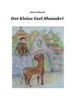 Der kleine Esel Shanakri