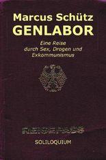 Genlabor