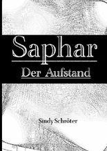 Saphar - Der Aufstand
