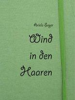 Wind in den Haaren - Roman für Kinder ab 8