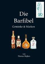 Die Barfibel