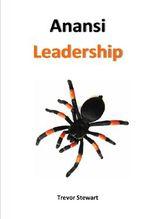 Anansi Leadership