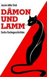 Dämon und Lamm