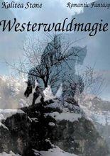 Westerwaldmagie